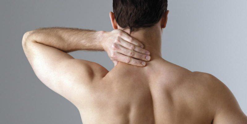Упражнения Фельденкрайза: как избавится от зажимов шеи