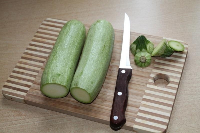 7 любимых блюд с кабачками: в сезон готовлю все по очереди! Разнообразное летнее меню