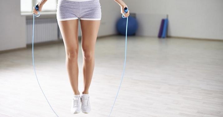 Как худеют балерины: упражнения для быстрой потери веса