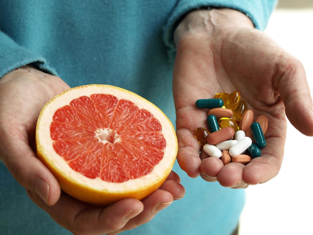Все болезни — от кислот! Вот 10 способов восстановить баланс!