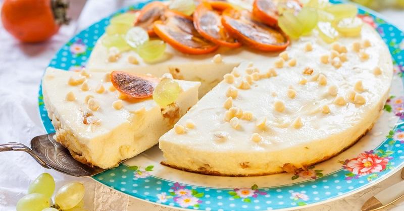 5 рецептов сырников по-львовски, или Как приготовить легендарный десерт