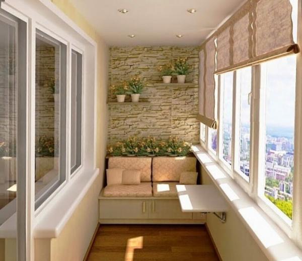 Дизайнерские идеи для придания уникальности вашего дома