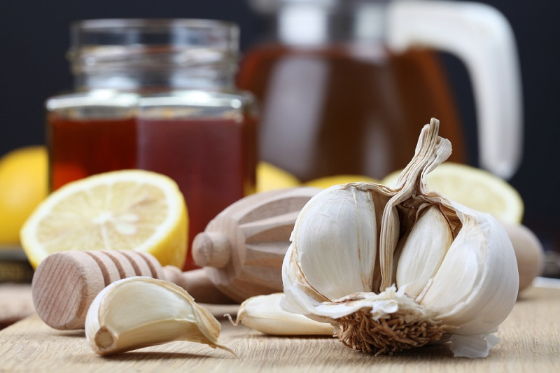 Держи сосуды в чистоте и тонусе: 5 золотых рецептов от травника. Приводим холестерин в норму и укрепляем сосуды без лекарств.