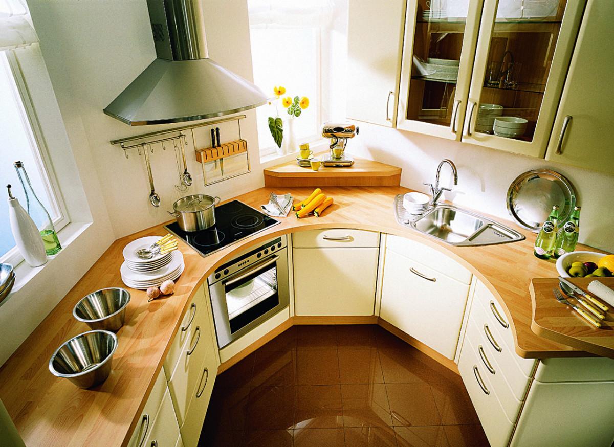 коллекцию как сделать красивой кухню своими руками фото вытяжки для кухни