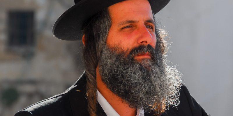 Почему еврейские мудрецы считают молчание благословением