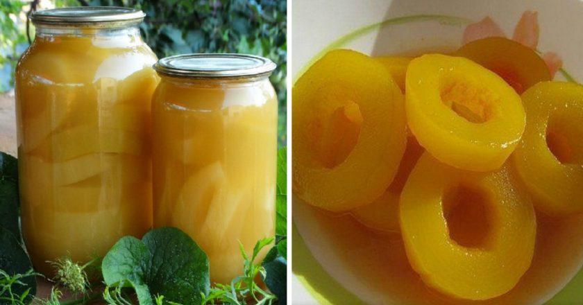 Классические ананасы из кабачков: попробуй отличи от настоящих