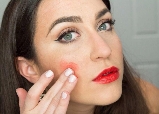13 секретов применения косметики, о которых вы и не догадывались