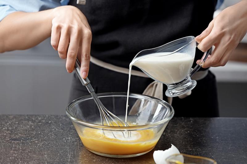 Рецепты заливных пирогов для вечерних посиделок