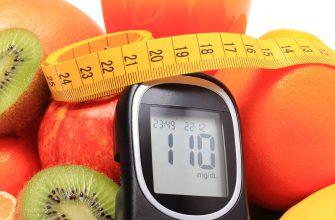 Диабет — что нужно знать об этом коварном заболевании?