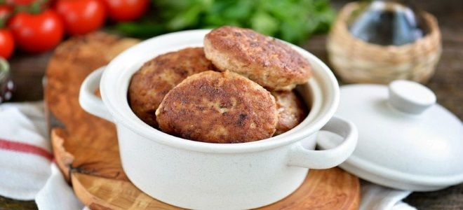 Блюда из баранины — рецепты супов, люля-кебаба, котлет, плова и чанахи