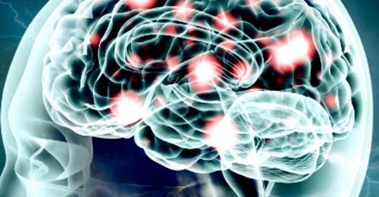 10 способов увеличения уровня дофамина в вашем мозгу