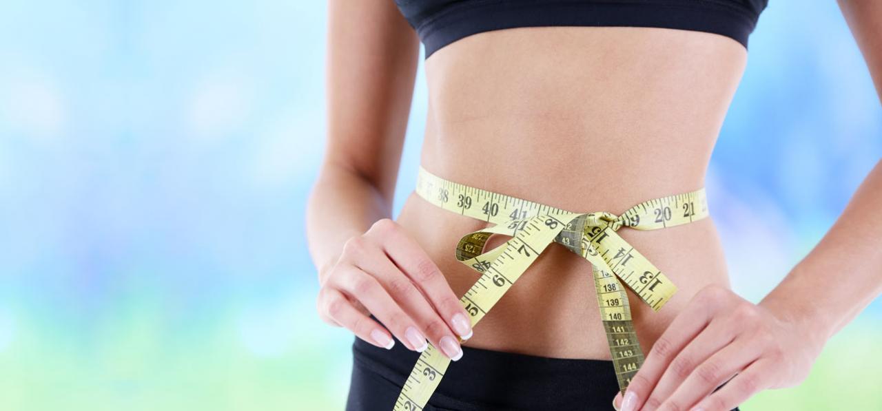 Названа самая эффективная диета для похудения!