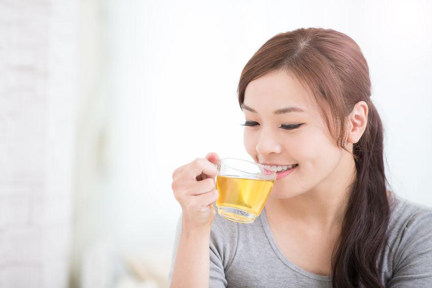 Чудесный напиток с двумя ингредиентами поможет вам в похудении быстрее, чем когда-либо!