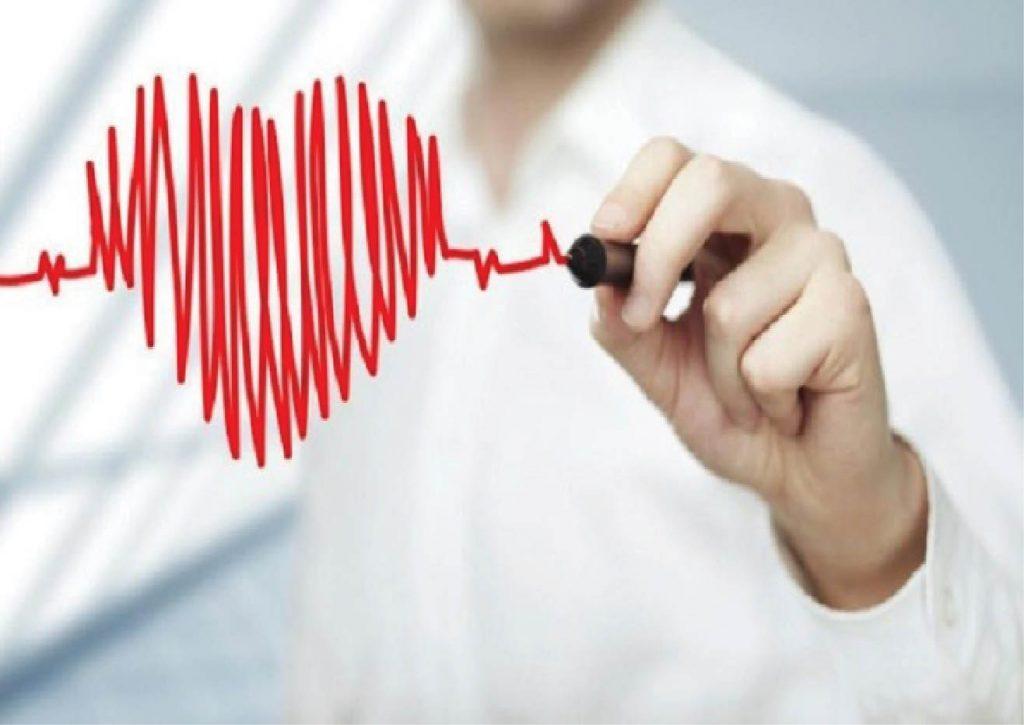 Предотвращение инсульта: 15 симптомов инсульта, которые нельзя игнорировать