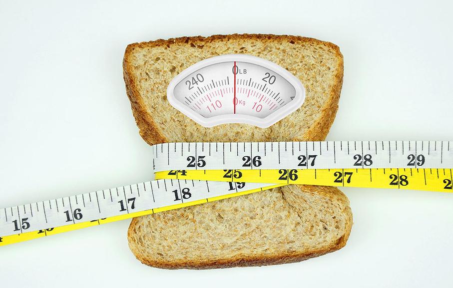 Комбинированная диета на 7 дней. Минус4-5 кг!
