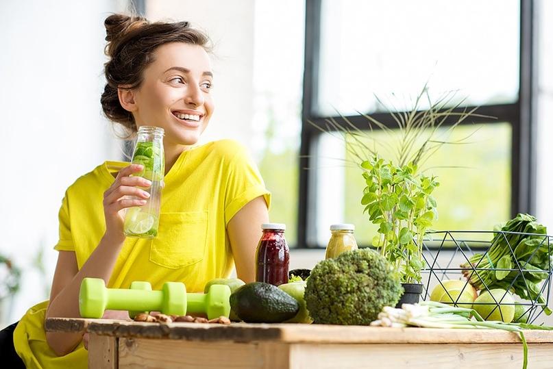50 лайфхаков при переходе на п-питание