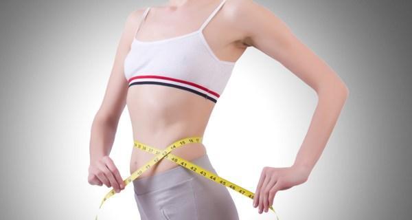 Используя это мощное зелье, у вас будет плоский живот всего за 7 дней!