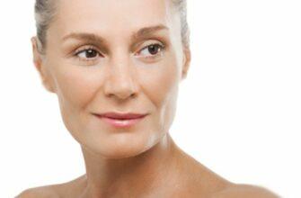 Рецепт домашнего крема для лица и тела, чтобы выглядеть моложе