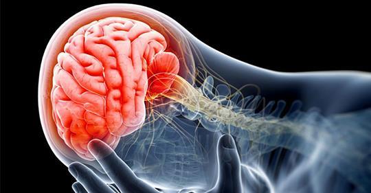 5 самых больших привычек, вызывающих повреждения мозга, о которых вы должны избегать