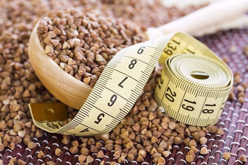 Популярная диета для похудения. Минус 12 кг за 2 недели!