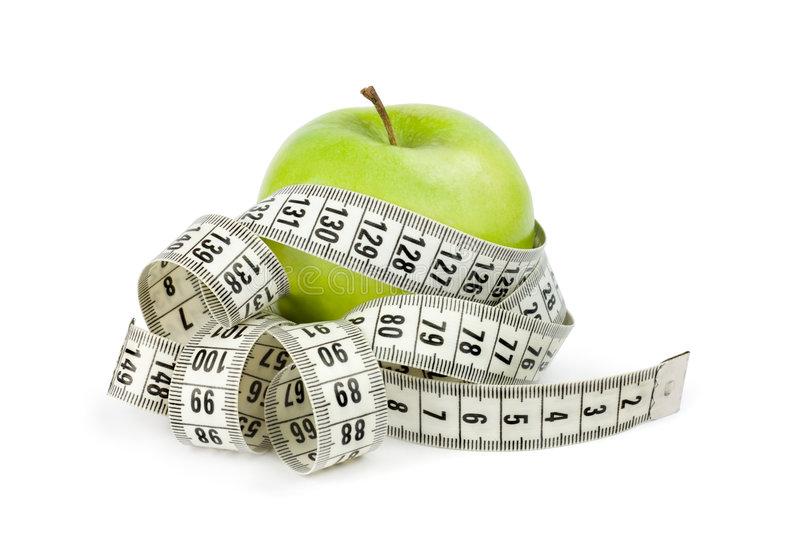21 лучший продукт для похудения, которые не стоит игнорировать