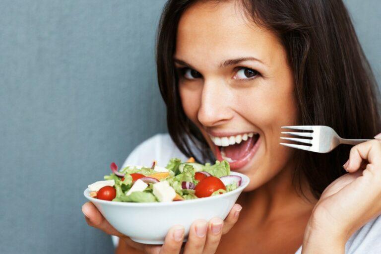 самая эффективная диета для похудения мужчин