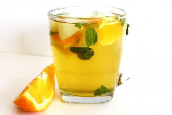 Этот фантастический жиросжигающий напиток, объединенный с упражнением, может помочь вам потерять больше веса