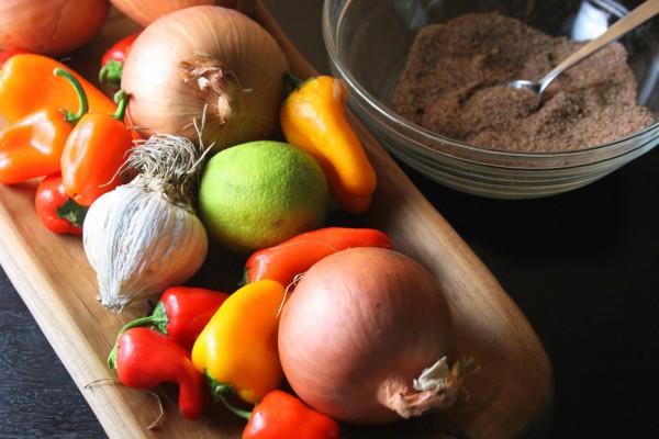 Похудеть быстро и легко с этими сжигающими жир продуктами
