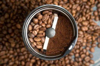 Поразительное воздействие кофеина на тело