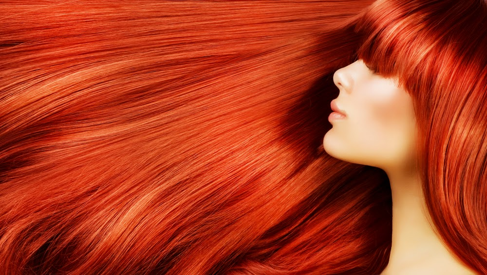 Это увеличит скорость роста волос! Результаты впечатляют!