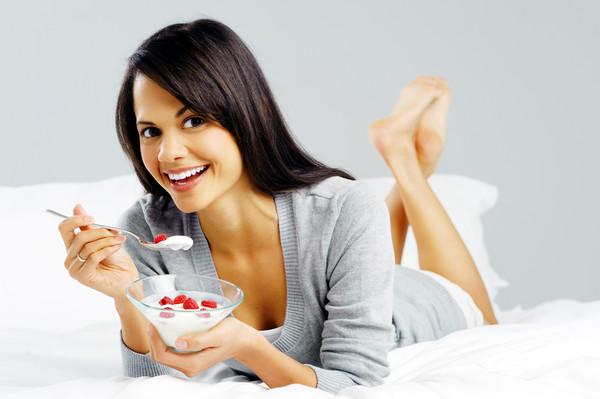 Здоровый завтрак: каким он должен быть, что рекомендуется есть