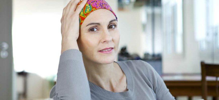 До появления рака шейки матки, тело предупреждает заранее. Не игнорируйте эти 5 сигналов!
