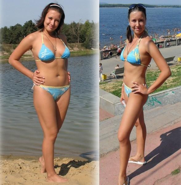 Экстремальная диета. Минус 5 кг за 3 дня!