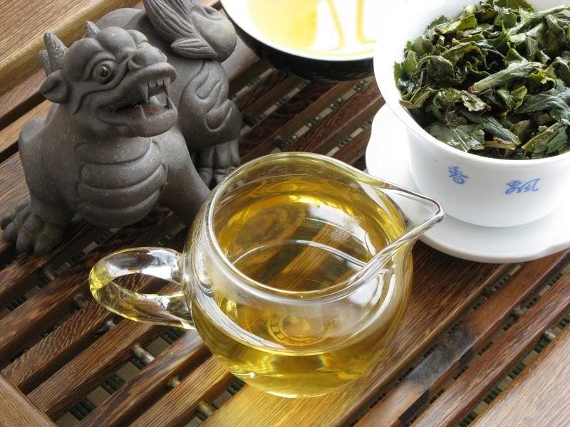 10 полезных свойств чая из корня солодки